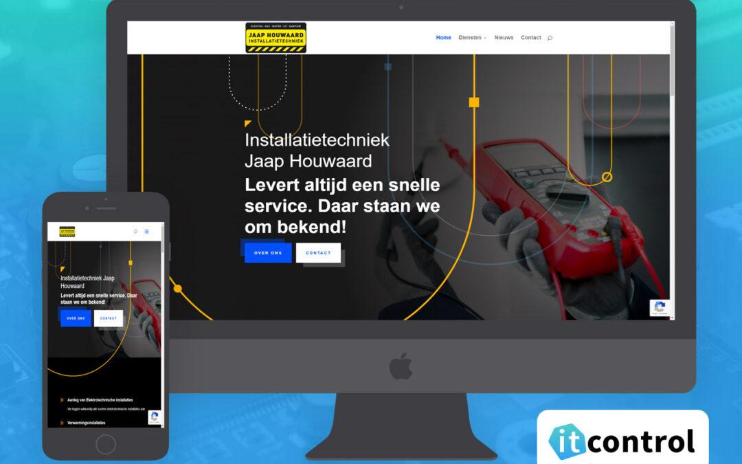 Houwaard